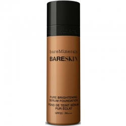bareMinerals Bareskin Foundation SPF 20 16 Bare Almond 30 ml