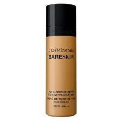 bareMinerals Bareskin Foundation SPF 20 15 Honey 30 ml