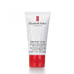 Elizabeth Arden Eight Hour Cream Hand 30 ml