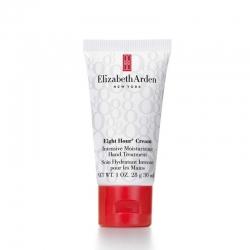 Elizabeth Arden Eight Hour Cream Hand 30 ml