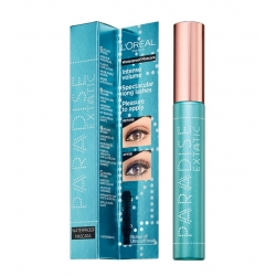 L'Oréal Mascara Paradise Extatic Sort WP 6,4 ml