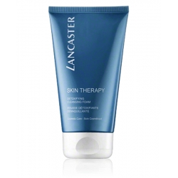 Lancaster Skin Therapy Detoxifying Cleansing Foam 150 ml