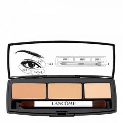 Lancôme Professional Concealer Palette 400 Bisque 3,5g