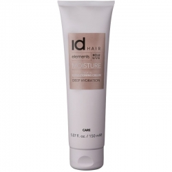 Id Hair Elements Xclusive Moisture Conditioning Cream 150ml