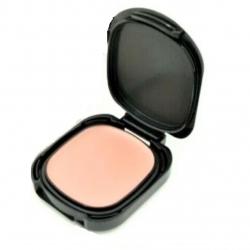 Shiseido Foundation Advanced Hydro-liquid Compact Refill SPF10 I20 Light Ivory 12g