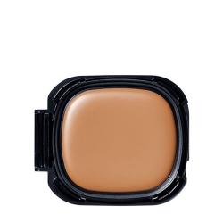 Shiseido Foundation Advanced Hydro-liquid Compact Refill O40 Natural Fair Ochre 12g
