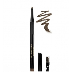 Elizabeth Arden beautiful Color Eye Liner 03 Java