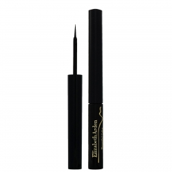 Elizabeth Arden beautiful Color Liquid Eye Liner 01 Dark Valentine 1,7 ml