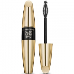 Max Factor Mascara False Lash Epic Black 13,1 ml