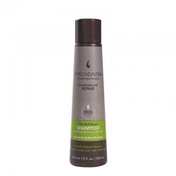 Macadamia Ultra Rich Repair Shampoo 300 ml