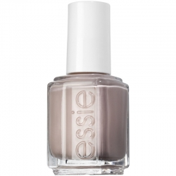 Essie 121 Topless and Barefoot 13,5 ml