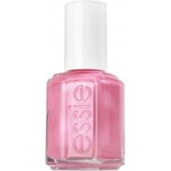 Essie 18 Pink Diamond 13.5 ml