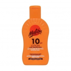 Malibu SPF 10 Lotion 200 ml