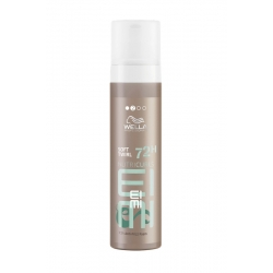 Wella EIMI Soft Twirl 200 ml