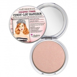 The Balm Cindy-Lou Manizer Highlighter 8,5g u/k