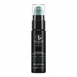 Paul Mitchell Awapuhi Hydromist Blowout Spray mini 25 ml