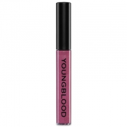 Youngblood Lipgloss Fantasy 3 ml