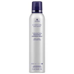 Alterna Caviar High Hold Finishing Spray 212g
