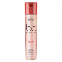Schwarzkopf BC Bonacure Repair Rescue Shampoo Cell Perfection 250ml