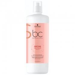 Schwarzkopf BC Bonacure Repair Rescue Shampoo CP 1000ml