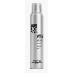 L'Oréal tecni art Morning After Dust 200ml