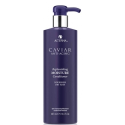 Alterna Caviar Anti-Aging Replenishing Moisture Conditioner 487 ml