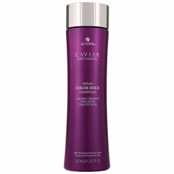 Alterna Caviar Anti-Aging Infinite Color Hold Conditioner 250 ml