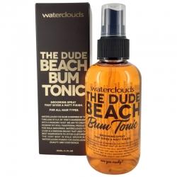 Waterclouds The Dude Beach Bum Tonic 150 ml