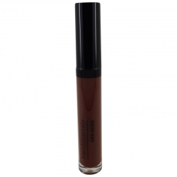 bareMinerals Gen Nude Patent Lip Lacquer Savage 3,7 ml