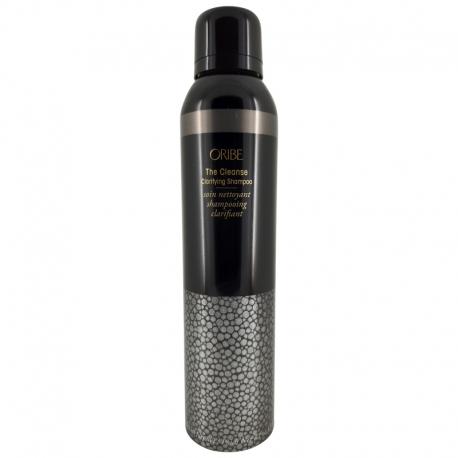 Oribe The Cleanse Clarifying Shampoo 200 ml