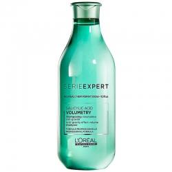 L'Oréal expert Volumetry Shampoo 300 ml