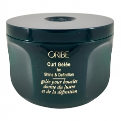 Oribe Curl Gelee For Shine and Definition 250 ml
