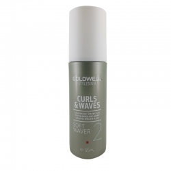 Goldwell Stylesign Curls and Waves Soft Waver 125 ml