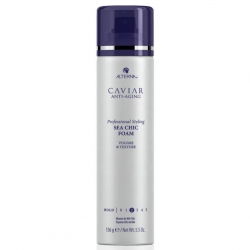 Alterna Caviar Anti-Aging Sea Chic Foam 156g