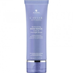 Alterna Caviar Anti-Aging Bond Repair Leave-in Overnight Serum 100 ml