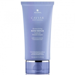 Alterna Caviar Anti-Aging Bond Repair Leave-in Protein Cream 150 ml