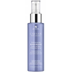 Alterna Caviar Anti-Aging Bond Repair Leave-in Heat Protection Spray 125 ml