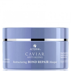 Alterna Caviar Anti-Aging Bond Repair Masque 161g