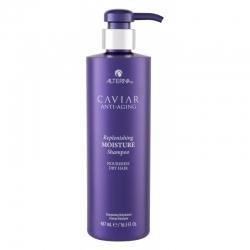Alterna Caviar Anti-Aging Moisture Shampoo 487 ml