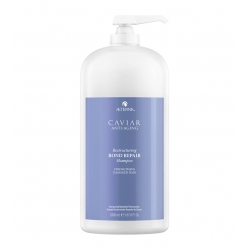 Alterna Caviar Anti-Aging Bond Repair Shampoo 2000 ml