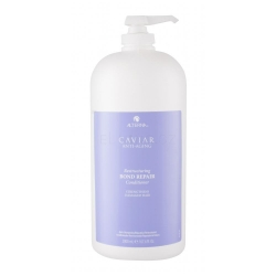 Alterna Caviar Anti-Aging Bond Repair Conditioner 2000 ml
