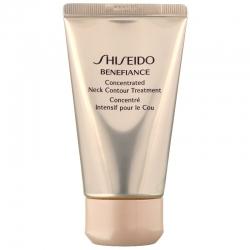 Shiseido Benefiance Neck Contour Treatment 50 ml