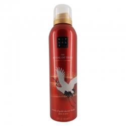 Rituals The Ritual of Tsuru Shower Foam 200 ml
