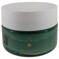 Rituals The Ritual of Jing Body Scrub 200 ml