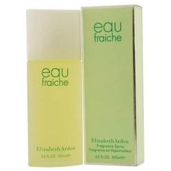 Elizabeth Arden Eau Fraiche 100 ml