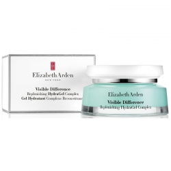 Elizabeth Arden Visible Difference hydragel 75 ml