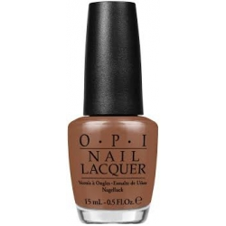 OPI Ice-Bergers and Friends NL N40 15 ml