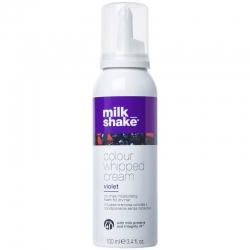milk_shake Whipped Cream Colour Violet 100ml