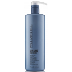 Paul Mitchell Curls Spring Loaded Frizz-Fighting Conditioner 710ml
