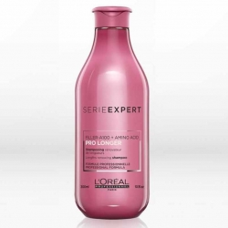 L'Oréal expert Pro Longer Shampoo 300 ml